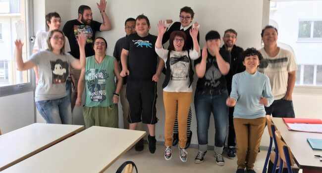 formation numerique mulhouse promo 4