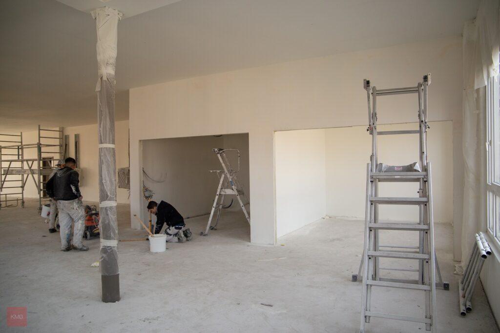 chantier km0 mulhouse