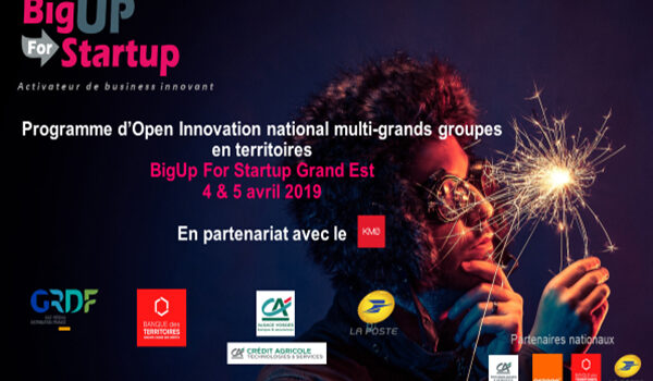 bigup-for-startup-mulhouse-2019