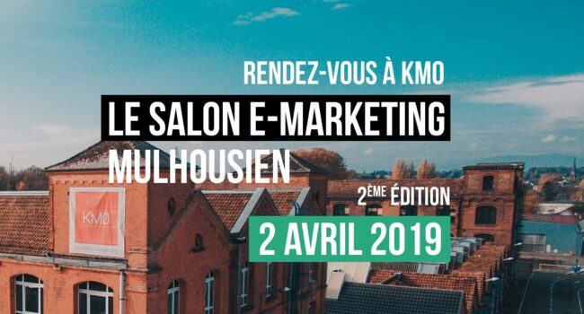 salon emarketing mulhouse