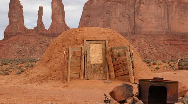 rencontre indiens navajos mulhouse