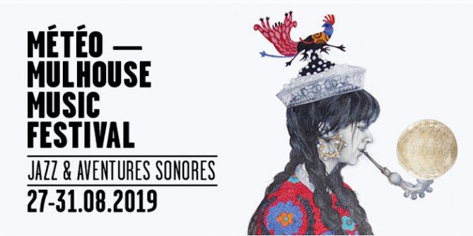 festival meteo mulhouse 2019