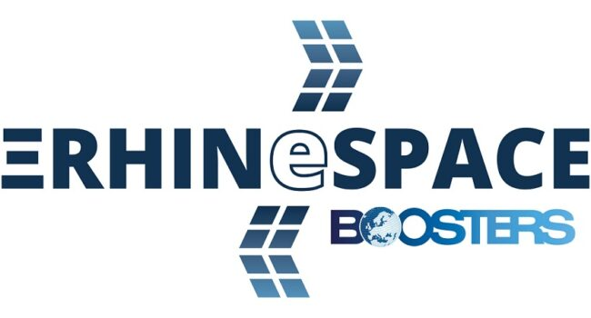 Booster-Rhinespace