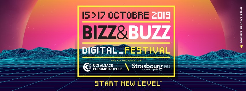 bizz and buzz 2019