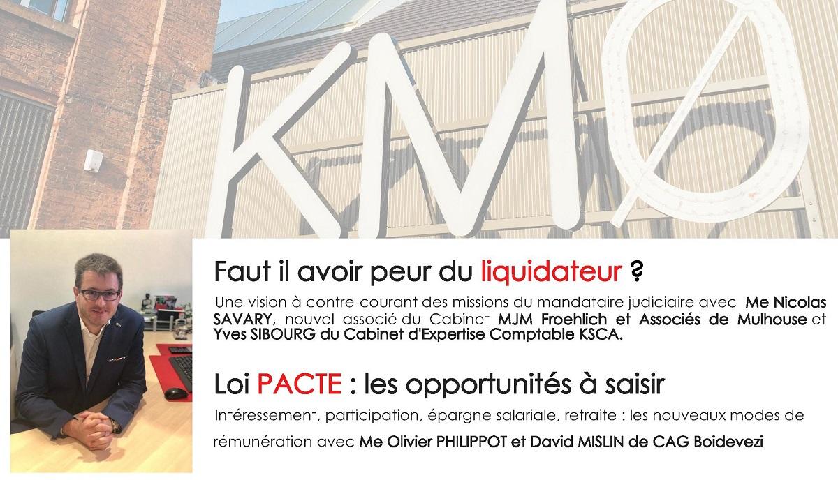 conference juridique mulhouse