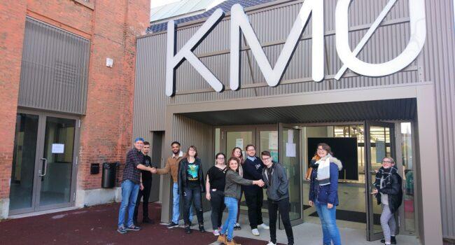 visite km0 mulhouse etudiants
