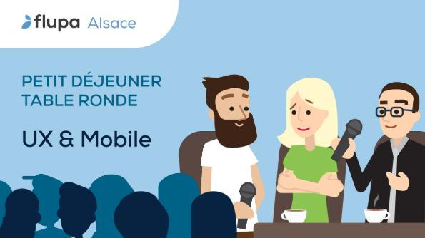 application mobile mulhouse