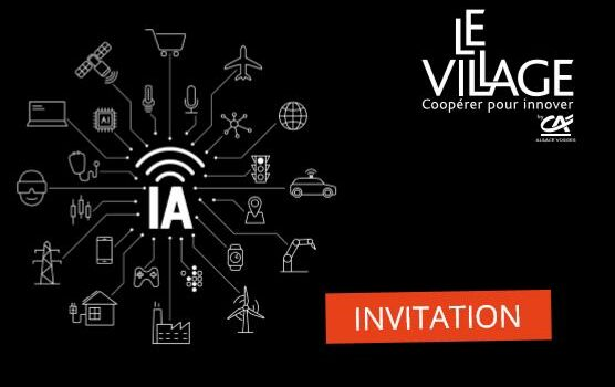 conference intelligence artificielle mulhouse
