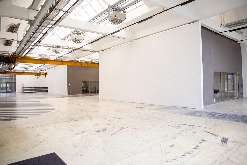 location salle evenement mulhouse