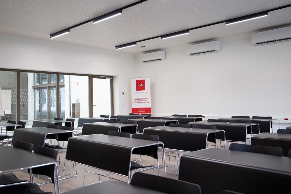 location salle colloque mulhouse
