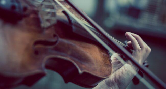concert duo violon violoncelle