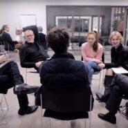 team academy mulhouse intrapreneurship school