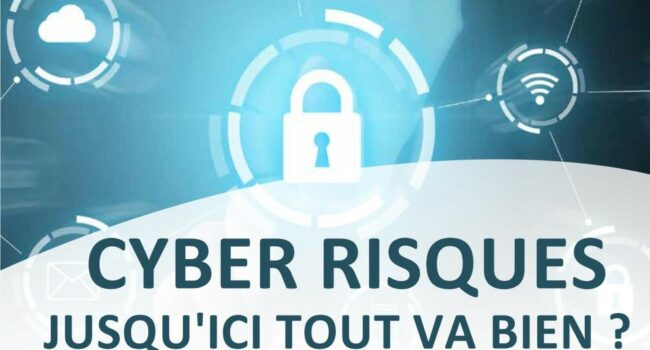 cyber risques km0 mulhouse
