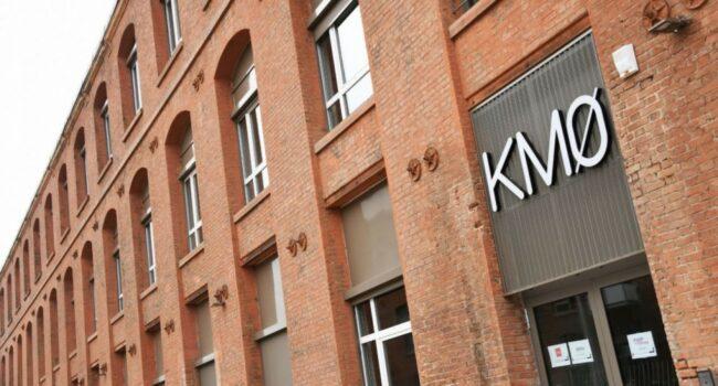 km0 mulhouse fevrier 2020 traces ecrites