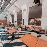 restaurant eco responsable mulhouse