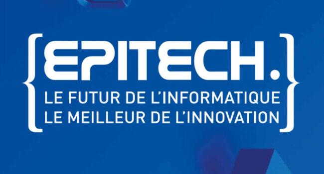 epitech-live-stream