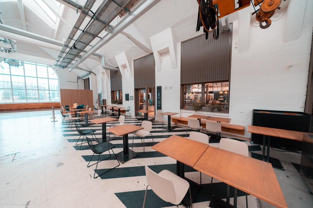 restaurant mulhouse le pantographe sur place ou à emporter