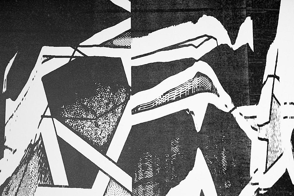 exposition art contemporain mulhouse km0 fahd el jaoudi