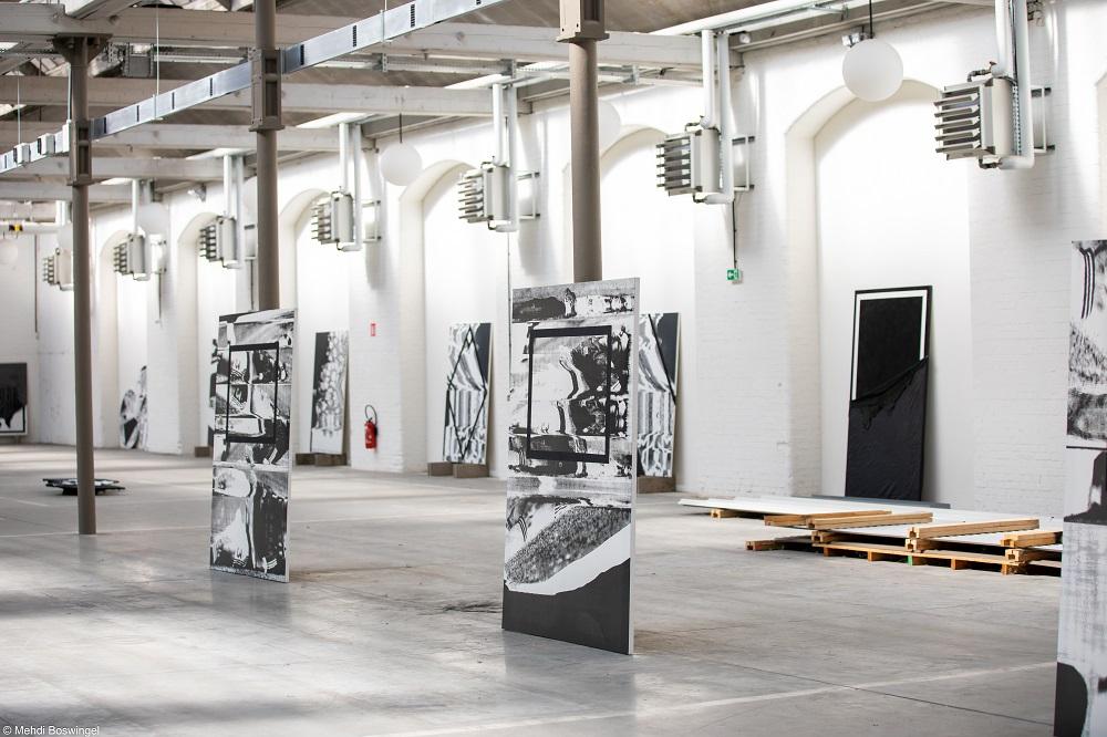 exposition art contemporain mulhouse