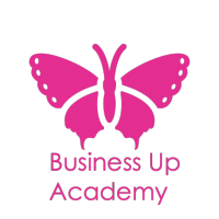 business up academy