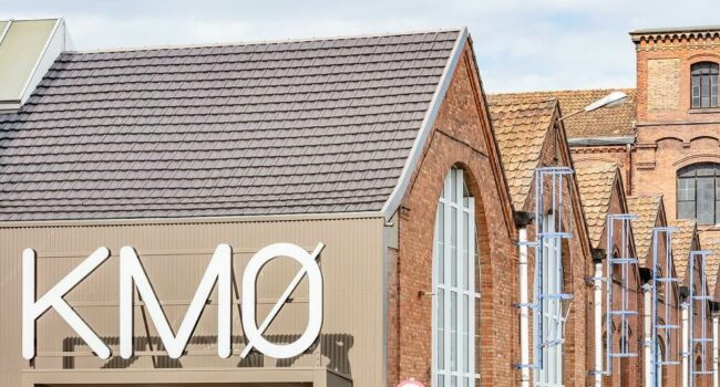 A-propos-KM0-ecosysteme-industrie-numerique-mulhouse