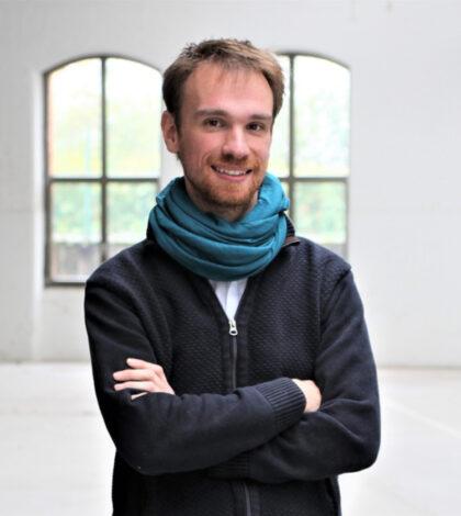 David Lichtlé