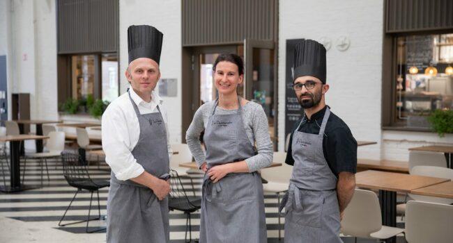 equipe-restaurant-pantographe