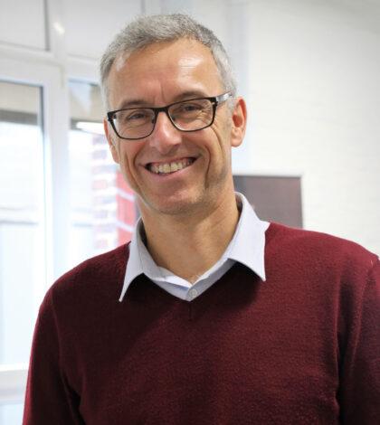 Jérôme Aubert