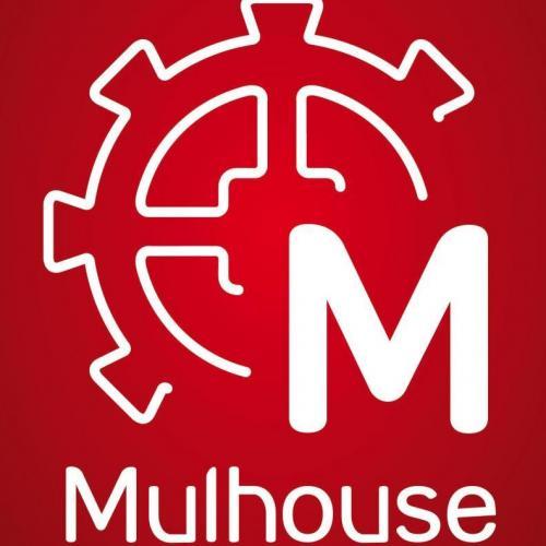 Conseil municipal des jeunes – Mulhouse