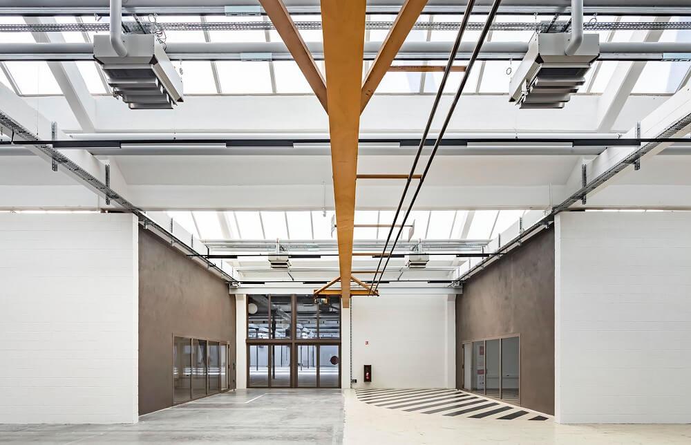 louer-salle-mulhouse-inter-colloque-luc-boegly