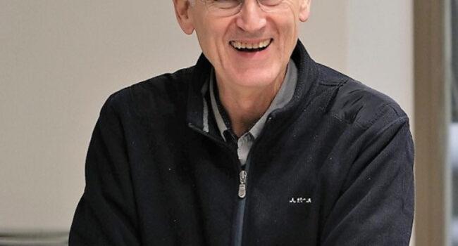 Olivier Zeller