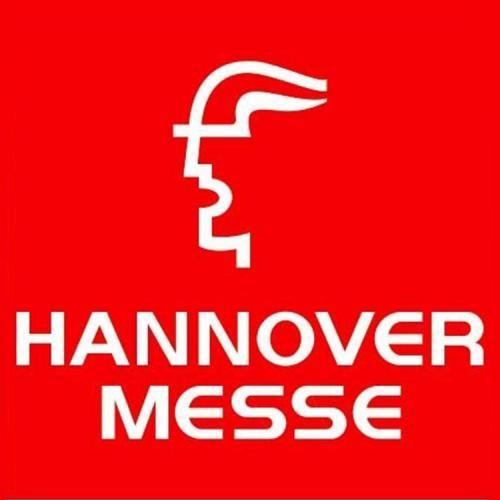 Hannover Messe My Global Village