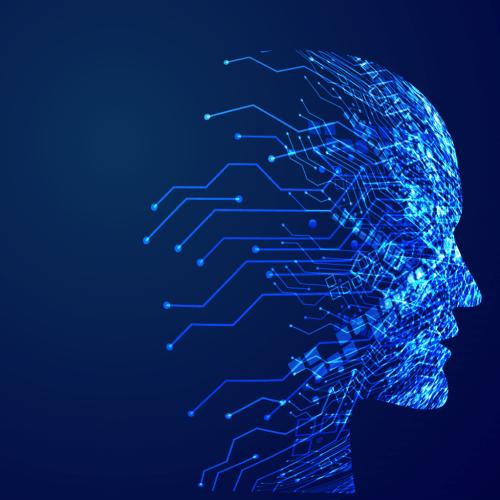 IA de la transformation dans l'air